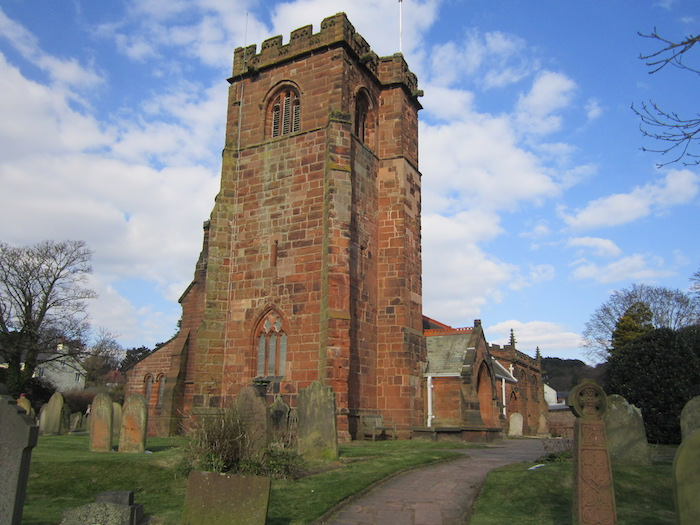 700St_Peter's_Church,_Heswall_(14)