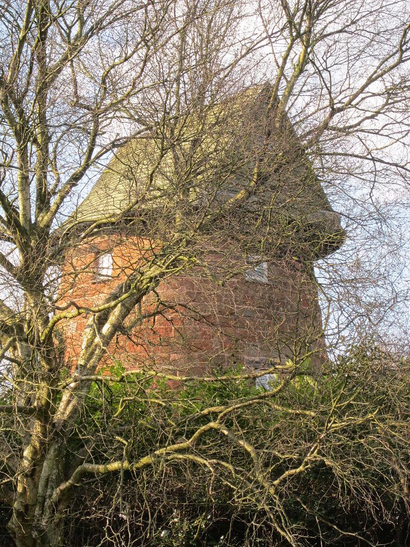 Gayton_Windmill,_Wirral_(1)