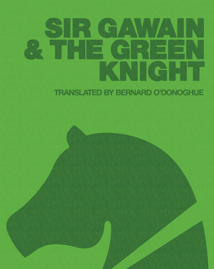 GreenKnightCover