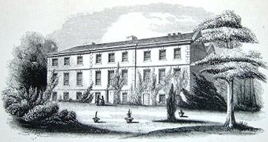 gayton-hall