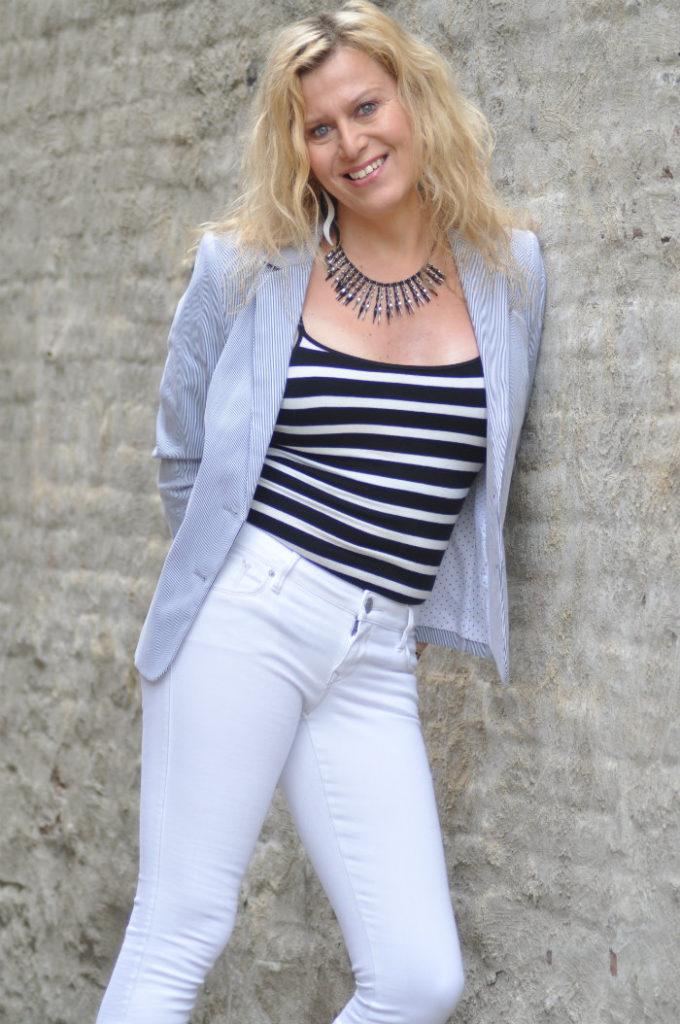 Nicola Jane Chase (2) (2)