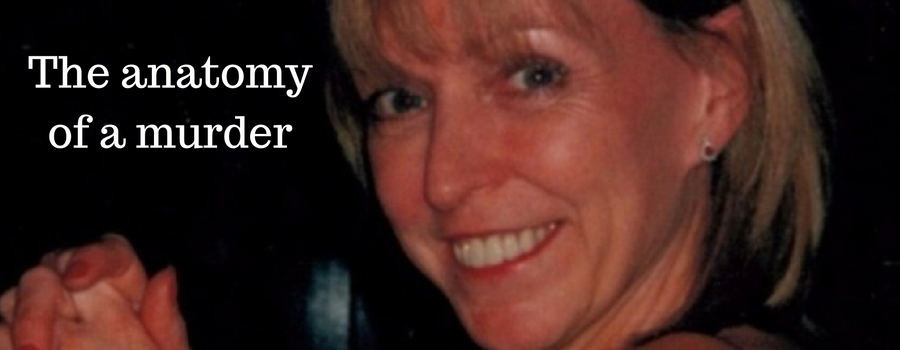 In cold blood – the murder of Sadie Hartley