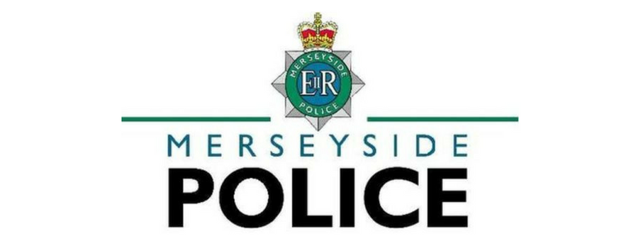 Police appeal following serious collision in Bebington