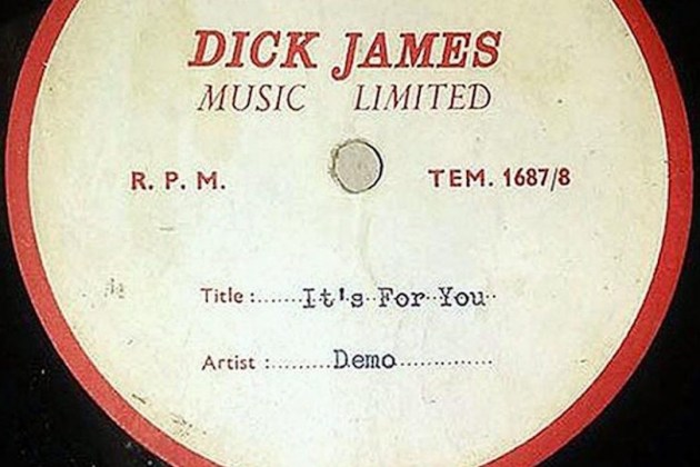 beatles-its-for-you-demo-photo