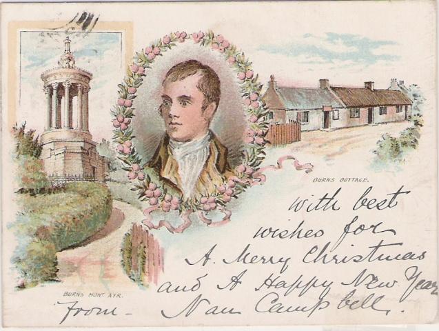 burns_on_ayr_postcard_1899