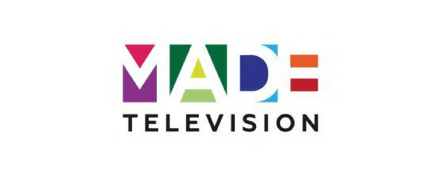 Local TV station re-launches as Made in Liverpool