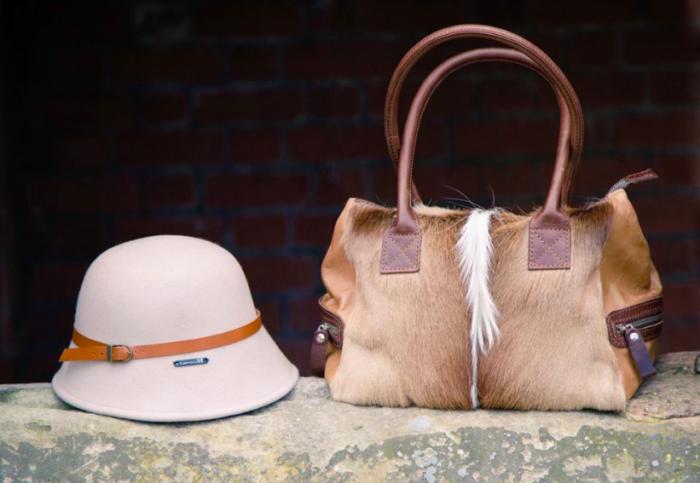 hat-and-handbag