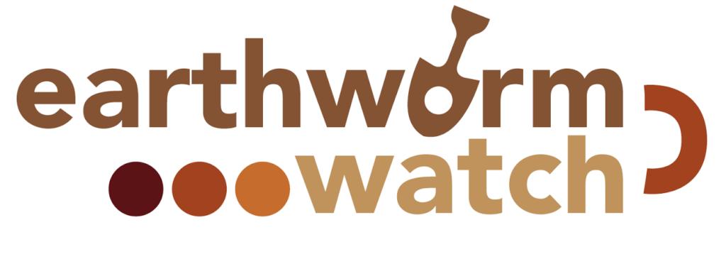 earthwormwatch_web
