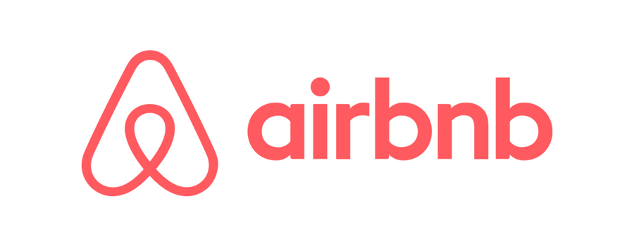Heswall area's top Airbnb holiday rentals