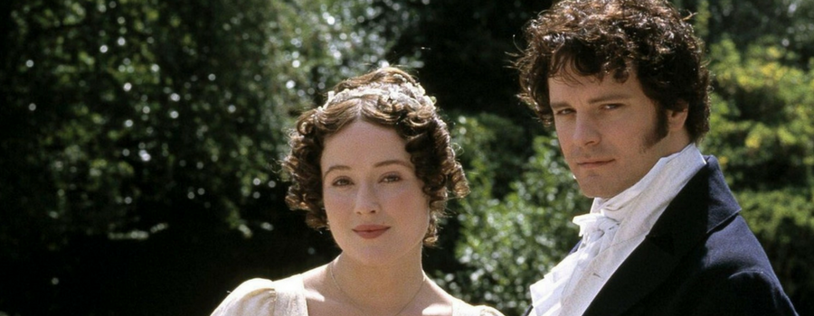 Bookfest: 200 years of Jane Austen – and science fiction futures
