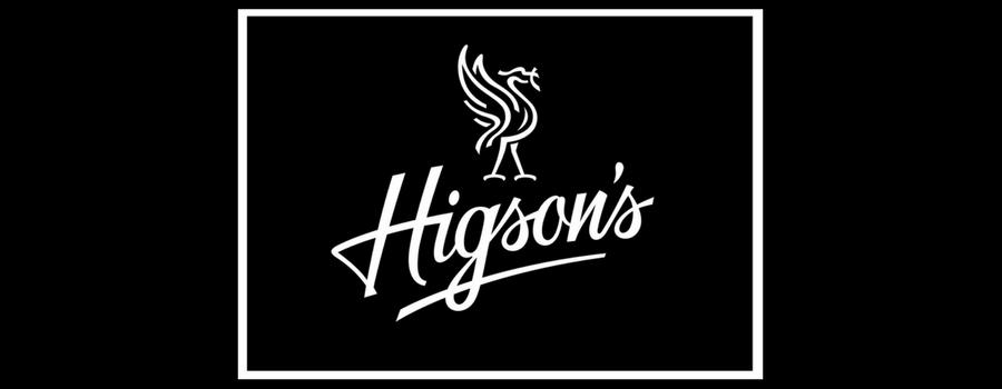 Hoylake, Higson's and 21st century beer