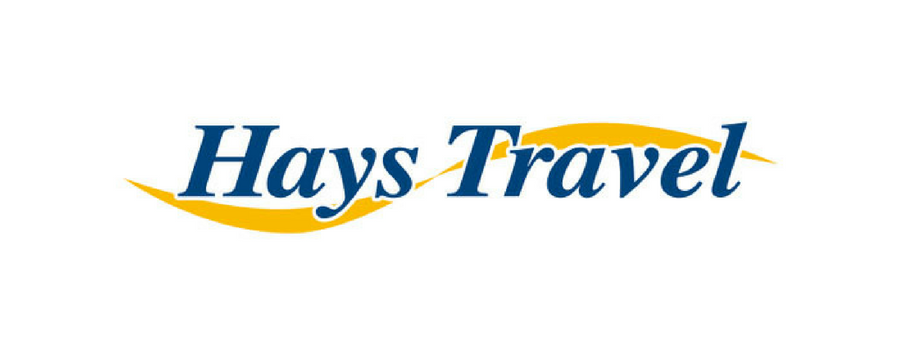 Your hired! Hays Travel seeks apprentices