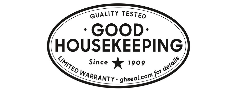 Good Housekeeping Institute reveals local money saving own label products!